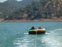 Lake Berryessa Lake Berryessa Boat U0026 Jet Ski Rentals Napa Ca Top Tips Before