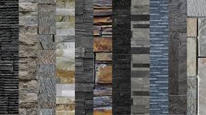 Usa Tile Marble Doral Fl by Home Stonetek Natural Stone Stackstone Veneer Tiles