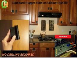 20 best ezslide cabinet hardware images on pinterest cabinet