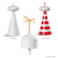 home décor ornaments with lladró x friendswithyou