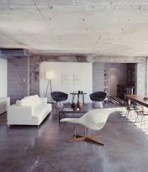 home interior decorations 22 beautiful kitchen design for loft apartment lofts industrial