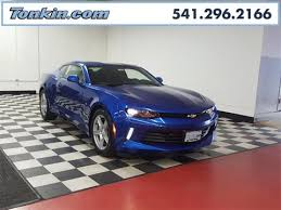 10 camaro for sale chevrolet camaro for sale carsforsale com