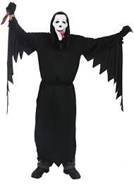 adults wazzup scream costume u0026 mask halloween scary movie fancy