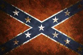 Confederate Flag Tennessee Duh U2014 You Think There Might Be A Religion Angle On That Debate
