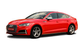 audi rs price in india audi s5 price in india images mileage features reviews audi cars