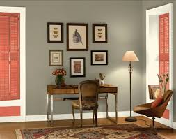 45 best paint colors images on pinterest wall colors benjamin