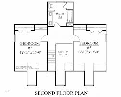 small business floor plans small business floor plans luxury modern 2 story house floor plans