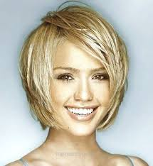short hair fat oblong face short haircuts for oval faces and thin hair short hairstyles for