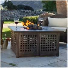 Uniflame Propane Fire Pit - 18 best propane fire and patio images on pinterest fire pits