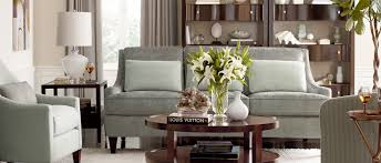 Thomasville Living Room Sets Thomasville Home Furnishings7 Qualities Of A Luxury Living Room