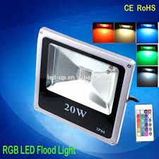 Outdoor Light Remote Control by Remote Control Outdoor Led Flood Lights Remote Control Outdoor
