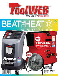 Patio Heater Hss A Ss Parts by Toolweb Apr Jun 17 By Auto Value Parts Stores Issuu