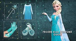 frozen costume frozen elsa costume dress dolls and shoes for all