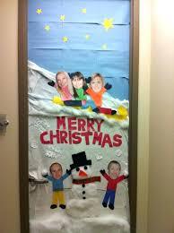 office door decorating contest ideas office door