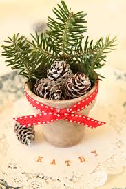 pin by melissa getts on christmas tea pinterest pine cone