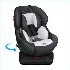 siege auto pearl siege auto pearl 100 images pearl de bébé confort siège auto