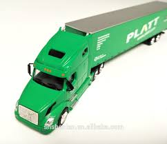 volvo semi models volvo truck model volvo truck model suppliers and manufacturers