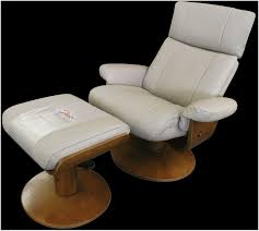 20 lovely pics of recliners with adjustable lumbar support 59246