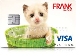 Design My Debit Card 37 Best Intresting Debit Credit Card Design Images On Pinterest