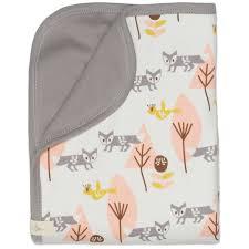 couverture coton bio couverture en coton couvertures en coton pour réchauffer bébé