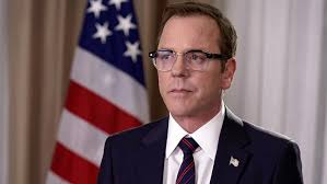 Cast Of Designated Survivor 10 Canadian Actors Who Really Bring It On American Tv