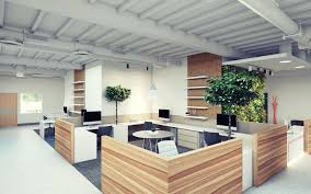 Office Plants by Interior Plant Design Norcross Ga Peachtree Plants