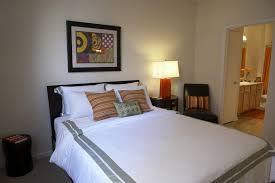 cheap sofas atlanta auburn glenn rentals atlanta ga apartments com