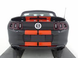 2014 Mustang Gt Convertible Black Chuck Krantz 2014 Mustang 2 Same 2014 Gtcs Aftermarket