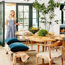 better homes and gardens interior designer julianne hough better homes gardens popsugar home