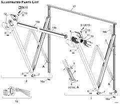 Patio Awning Parts Replacement Parts Selection Home Carefree Of Colorado