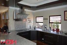 african kitchen ideas kitchen designs south africa kitchen