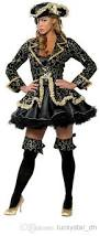 Sexiest Size Halloween Costumes Arrive Size Pirate Costumes Fancy Dress Women