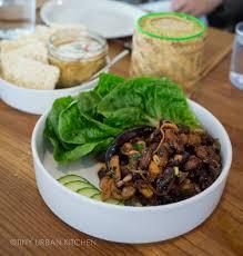 kin khao thai eatery tiny urban kitchen