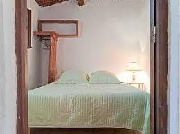 chambre d hote palombaggia restaurant à palombaggia résidence de charme et restaurant à