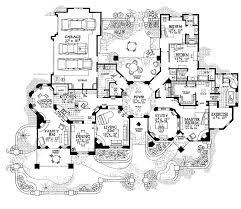 mansion floor plans castle mansion floor plans balmoral castle plans luxury home plans