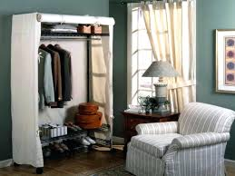 diy closet organization ideas ondiy on a budget bedroom storage