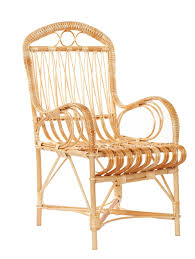 repair wicker furniture learn refinish furniture