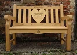 memorial benches classic memorial benches classic memorial benches echoes