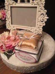 wedding trays wedding essentials wedding trays dulang hantaran trousseau
