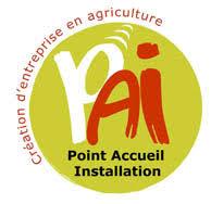 statut chambre d agriculture l expert comptable des agriculteurs comptacom