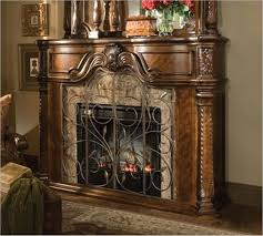 elegant electric fireplace brucall com