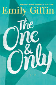 something blue emily giffin emily giffin opens up about new book the one only ny daily news