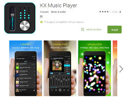 android mp3 top 12 free player apps for android 3d mp3 players andy tips