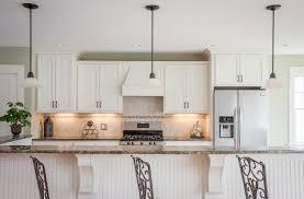 energy efficient floor plans live more worry less one level open floor plan energy