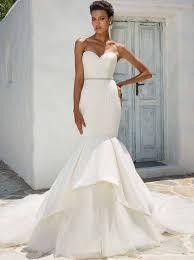justin alexander ja 8933 wedding gowns bridal manor
