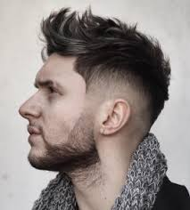 lads hairstyles mens hairstyles haircuts 2018 trends