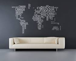 50 cool creative wall stickers design mydesignbeauty wall stickers design ideas by mydesignbeauty 2