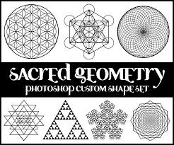 2500 free custom photoshop shapes inspirationfeed