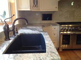 Colored Kitchen Faucet Bone Colored Kitchen Faucets Rapflava