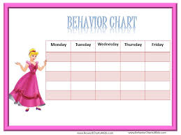 7 best images of free printable toddler behavior charts hello